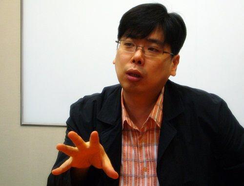 [ABF in Seoul D-5] 장현기 신한은행 본부장 '블록체인 활용 금융권이 가장 많을 것'