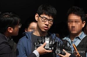 """'강서구 PC방 살인' 신고녹취록 공개..김성수 동생 """"알바생이 우리에게 욕해"""""""
