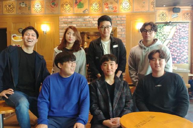 [ABF in Seoul D-4]블록체인 창업과 취업기회의 장 열린다