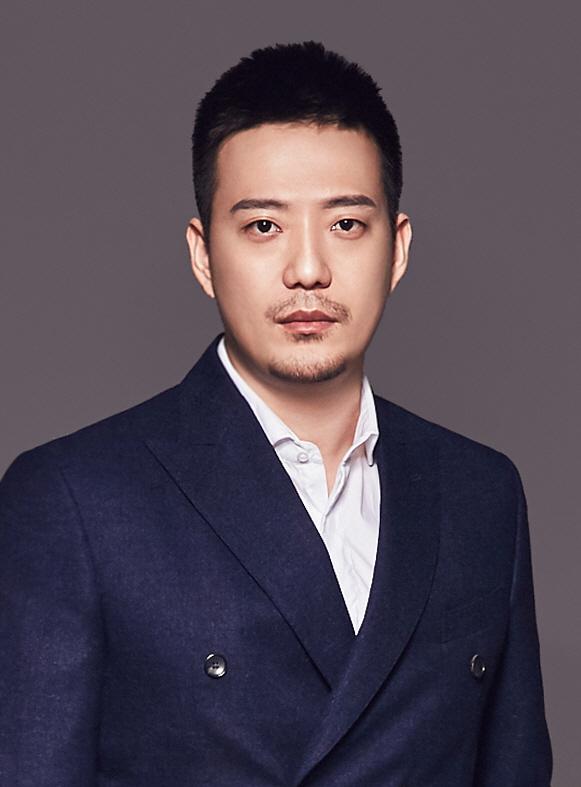 [공식] 곽민호, OCN '신의 퀴즈: 리부트' 출연…김재원과 호흡
