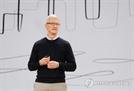 """애플 CEO 팀쿡 """"게이인 것은 신이 준 선물, 어린이 편지에 커밍아웃 결정"""""""