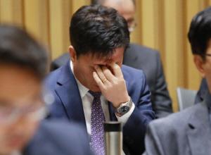 [단독] 서울교통공사 '채용비리' 의혹 핵심...전 인사처장 29일 국감 나온다