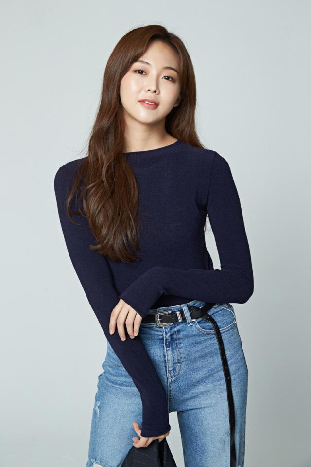 금새록, '열혈사제' 합류... '나랏말싸미'와 연이은 캐스팅에 '시선집중'