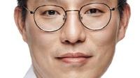 [건강 팁] 대장암, 한국 발병률 세계 1위...3D 복강경·로봇수술 활발