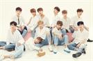 """[공식입장] Mnet 측, """"워너원, 11월 22일 마지막 컴백쇼"""""""