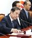 김정은과 한라산 가겠단 文대통령 향한 김병준의 일격