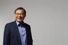 """최병곤 에비슨영코리아 대표 """"글로벌 네트워크로 부동산투자 자문시장 공략"""""""