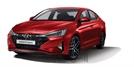 [SENTV] 현대차, 더 뉴 아반떼 스포츠 출시… 1.6터보 엔진 탑재