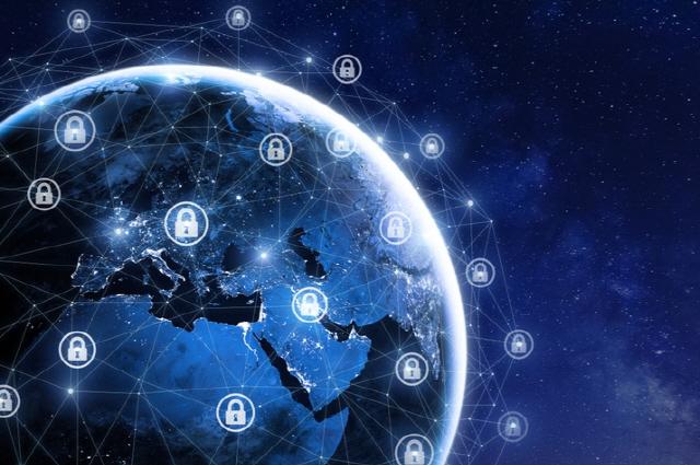 블록체인 전문기업 컨센시스, 소행성 자원 채굴 업체 인수