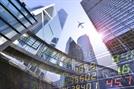홍콩 금융당국, 암호화폐 거래소에 규제 샌드박스 적용