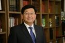 [시론] 대법원 '징용 배상' 판결 진의와 향후 전략