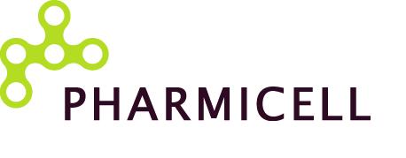 파미셀  , 신장질환 줄기세포치료제 임상 1상 돌입
