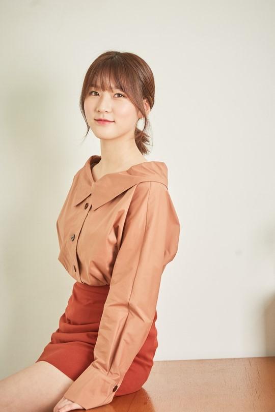 [인터뷰] 김새론, 낚시하는 재미에 빠졌다..유병재와 '도시어부'도 촬영