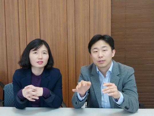 장일영 서울아산병원 전임의 '노인 근감소증, 운동 영양섭취만으로도 완화'