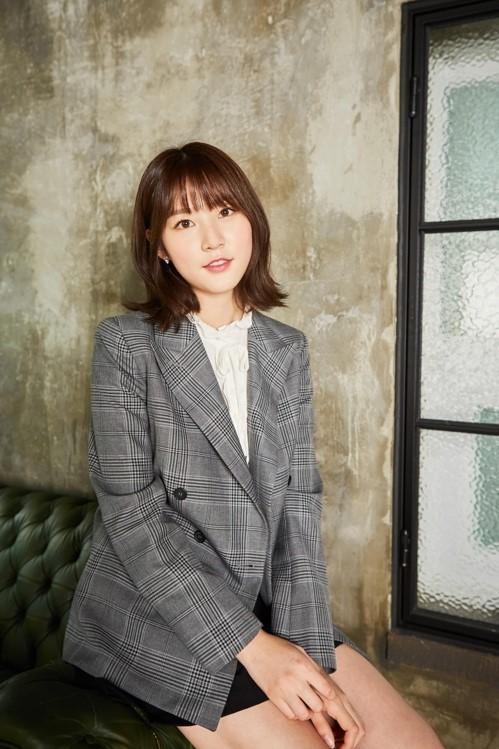 [인터뷰] 김새론의 명쾌한 호칭 정리..마동석· 진선규 '삼촌' vs 이상엽 '오빠'