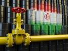 韓 '이란 원유제재' 예외국 포함…對이란 수출 숨통 트일듯