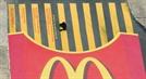 [라이프&] 직원이 중심이다…맥도날드의 '인재양성 횡단보도'