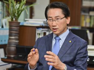 [인터뷰] 김영종 종로구청장 '창조적 도시재생...'명품 종로' 만들 것'