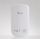 아이알링크, 기존 IP 전화기와 호환 가능한 통화 녹취기 '지로그(ZiLOG)' 출시