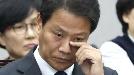 임종석·장하성 '청문회' 된 운영위 국감