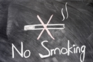 [아하! 건강상식]비흡연자인데 폐암? 미세먼지·라돈·유전 등도 폐암 원인으로