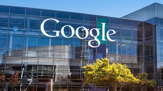 """구글 """"AI 기술로 여진 지역 예측 정확성 2배 향상"""""""