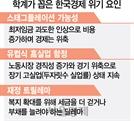 대표 석학 34명이 위기의 한국경제에 보낸 세가지 경고
