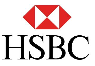 미국서 HSBC은행 고객 개인정보 유출