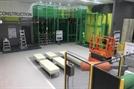 현대건설, '안전문화체험관' 개관