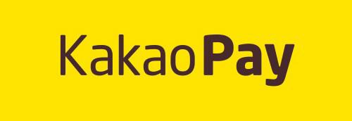 카카오페이 '제로페이 시범사업 참여 안한다'