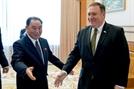'先비핵화·後제재완화' 정책 고수...북핵 압박강도 더 높일 수도