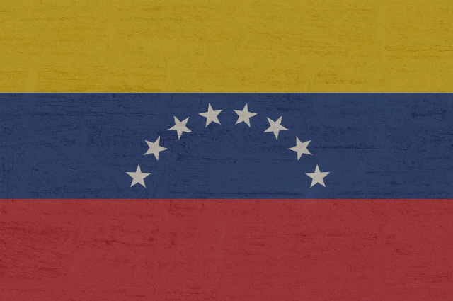 베네수엘라 대법원, 정부기관에 '페트로로 배상금 지급해라' 판결