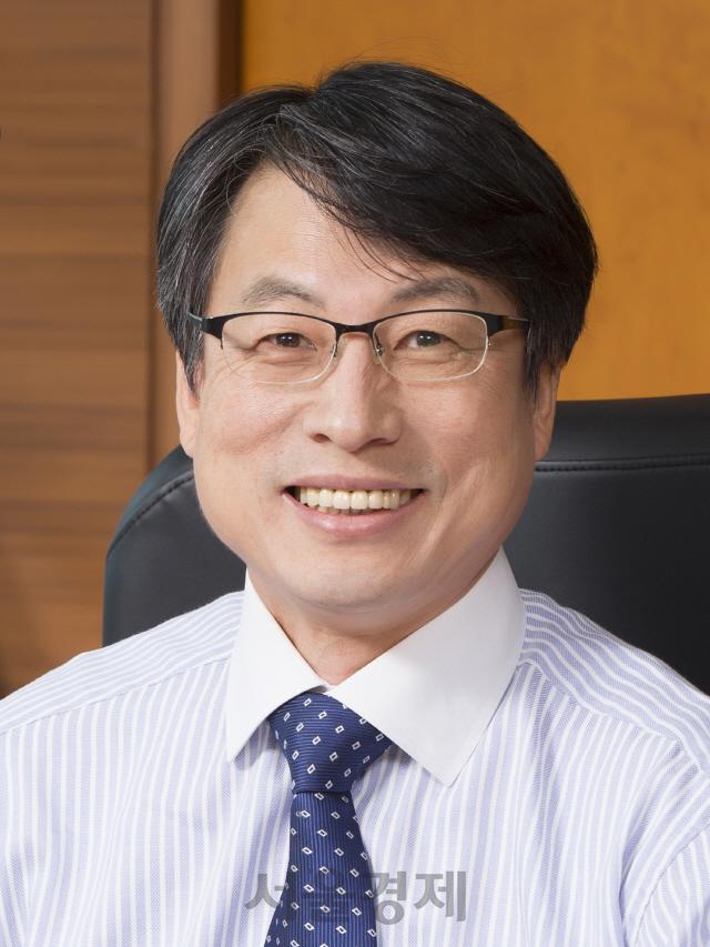 김종열 한의학연 원장, '대한민국 나눔봉사 대상' 수상
