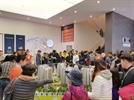'하남 호반베르디움 에듀파크' 청약 1순위 마감...평균 9.23대 1 경쟁률