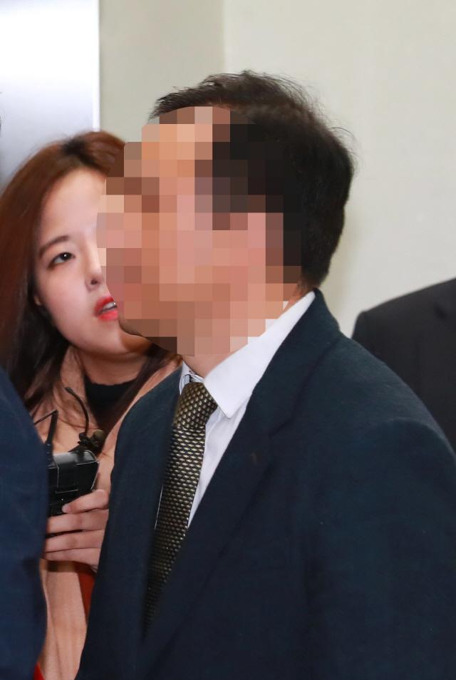 숙명여고 前교무부장 쌍둥이 딸 자퇴서 제출…교육당국 '신중 처리'
