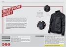 코리아팩토리, 일상복처럼 입을 수 있는 재킷 스타일 '패션 방탄복' 출시