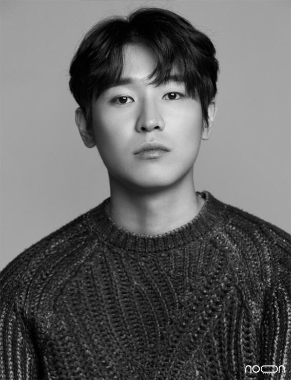 [공식] 충무로 샛별 '우지현' 눈컴퍼니 와 전속계약..김슬기·류혜영과 한솥밥