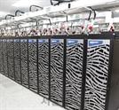 [만파식적]슈퍼컴퓨터