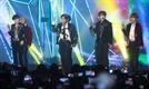 日, BTS출연 모두 취소…소식 들은 정치권의 반응