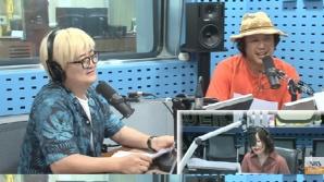 장미여관 육중완 1년 전부터 강준우와 단둘이 방송활동…'해체는 예고된 것?'