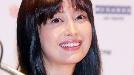 [인터뷰] 이나영, 6년만의 복귀 결정에...'오빠' 원빈의 한마디