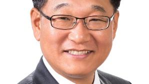 전자부품연구원 신임 원장에 김영삼 전 산업부 무역투자실장