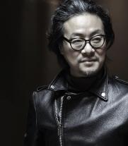 [2018 한국건축문화대상-민간부문 본상]'건축 통한 새로운 문화적 가치 창출에 책임감'