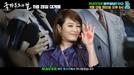'국가부도의 날' 김혜수, 13일 오늘 네이버 V앱 '배우What수다' 출격
