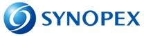시노펙스, 獨 다임러AG와 이오노머 분산액 공급안 논의