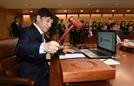이주열 한은 총재, BIS 이사에…한국 첫 선임