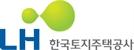 [2018 한국건축문화대상-공로상]LH·HUG, 20년간 든든한 후원자...아이디어 제시 등 다방면서 공헌