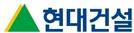 """[2018 한국건축문화대상-인천국제공항 제2여객터미널] """"공사 쉽지 않았지만 끊임없이 도전"""""""