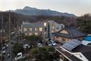 [2018 한국건축문화대상-우수상]은혜공동체 협동조합주택, 47명의 '사회적 대가족' 품은 협동주택