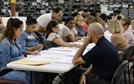 플로리다주 재검표 돌입...긴장감 휩싸인 민주·공화